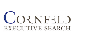 Cornfeld Ltd, Executive Search