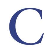 CORNFELD Logo